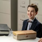 Young Sheldon: il finale sospeso della quarta stagione