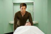 Dexter: il nuovo teaser mostra un lato affascinante del killer