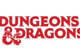 Dungeons & Dragons: Jonathan Goldstein annuncia l'inizio delle riprese