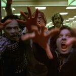 Twilight of the Dead, in lavorazione l'ultimo film di Romero
