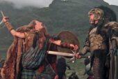 Highlander, Henry Cavill protagonista del reboot
