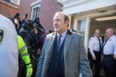 Caso Kevin Spacey: il giudice richiede l'identità del suo accusatore