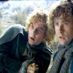 Il Signore degli Anelli: Dominic Monaghan e Billy Boyd lanciano un podcast