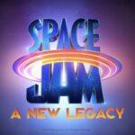 Space Jam: A New Legacy : un nuovo trailer pubblicato durante gli MTV Movie & TV Awards
