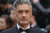 Our Flag Means Death, Taika Waititi interpreterà Barbanera