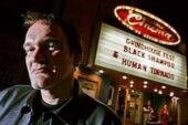 Il New Beverly Cinema di Quentin Tarantino riapre a giugno