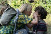 """Box Office USA: """"A Quiet Place Part II"""" si riprende il primo posto"""