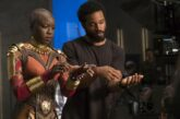 Black Panther: Wakanda Forever: iniziano le riprese