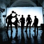 Borderlands: Kevin Hart commenta l'adattamento di Eli Roth