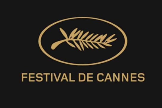 Festival di Cannes 2021: il programma della 74esima edizione