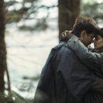 "Colin Farrell e Rachel Weisz tornano insieme per ""Love Child"" di Todd Solondz"