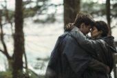 Colin Farrell e Rachel Weisz tornano insieme per