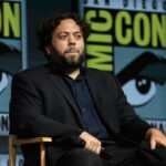 """Dan Fogler interpreterà Francis Ford Coppola nella serie """"The Offer"""""""
