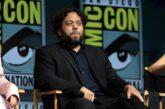 Dan Fogler interpreterà Francis Ford Coppola nella serie