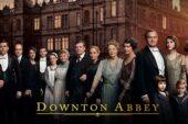 Downton Abbey 2: cominciate le riprese del sequel