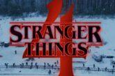 Stranger Things: la quarta stagione aggiunge altri membri al cast