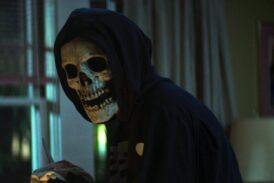 Fear Street: il trailer della trilogia su Netflix