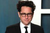 UFO: Showtime annuncia la nuova docuserie di J.J. Abrams