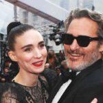 Joaquin Phoenix e Rooney Mara nel prossimo film di Lynne Ramsay