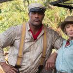 """Jungle Cruise: il nuovo trailer ha forti vibrazioni """"Pirati dei Caraibi"""""""