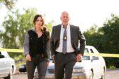Midnight in the Switchgrass: il trailer del film con Bruce Willis e Megan Fox