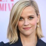 Reese Witherspoon tra carriera e figli