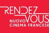 Rendez-Vous: al Nuovo Sacher di Roma torna il Festival del Cinema Francese