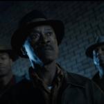 No Sudden Move, il trailer del nuovo film di Soderbergh
