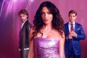 Sex/Life: il primo trailer della nuova serie Netflix