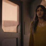 Settlers: il trailer del nuovo thriller fantascientifico con Sofia Boutella