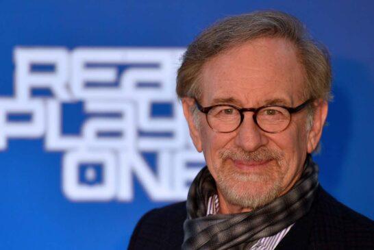 La Amblin Partners di Steven Spielberg stringe un accordo con Netflix
