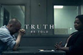 Truth Be Told: il trailer della seconda stagione introduce Kate Hudson nella serie
