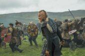 Vikings: Valhalla, un video ci porta sul set della serie spin-off di Netflix