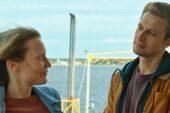 Bergman Island: il trailer del film più atteso al festival di Cannes