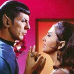 """Joanne Linville: morta a 93 anni la star di """"Star Trek"""""""