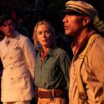 """Box Office USA: Il successo di """"Jungle Cruise"""" nel weekend americano"""