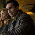 "Nestor Carbonell si unisce a Josh Duhamel nel thriller d'azione ""Bandit"""