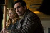 Nestor Carbonell si unisce a Josh Duhamel nel thriller d'azione