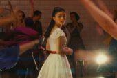 Rachel Zegler sarà Biancaneve nel nuovo live-action Disney