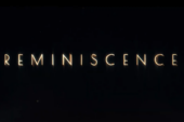 Reminiscence: il trailer del film con Hugh Jackman