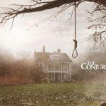 """Box Office USA: """"The Conjuring 3"""" in vetta alla classifica"""