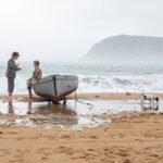 The Path: Global Screen aggiunge il film nella lineup di Cannes