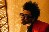 The Weeknd sarà nella nuova serie HBO