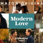 Modern Love: il trailer della seconda stagione ci mostra i nuovi attori