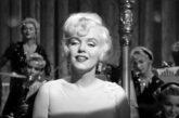 Blonde: il biopic su Marilyn Monroe di Netflix rimandato al 2022