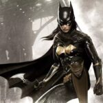 Batgirl: Zoey Deutch, Isabela Merced e altri nel nuovo film DC