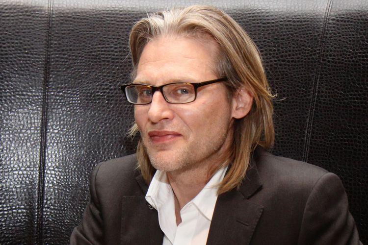 Andrew Dominik - Blonde