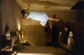 The Exorcist: David Gordon Green dirigerà la nuova trilogia di Blumhouse con Leslie Odom Jr.