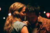 Blue Bayou: il film sull'immigrazione con Alicia Vikander e Justin Chon
