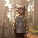 Sweet Tooth' è stato rinnovato per la seconda stagione su Netflix